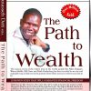 the-path-to-wealth